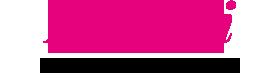 logo-muquoi-bruxelles-copie