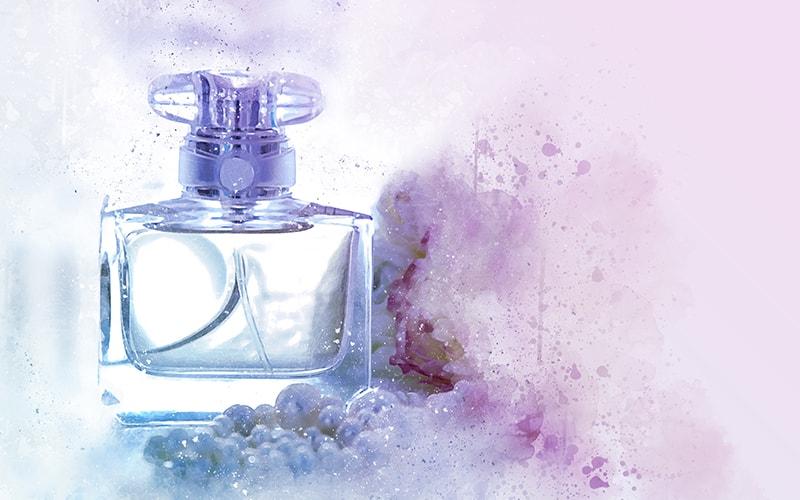 parfums-muquoi-bruxelles