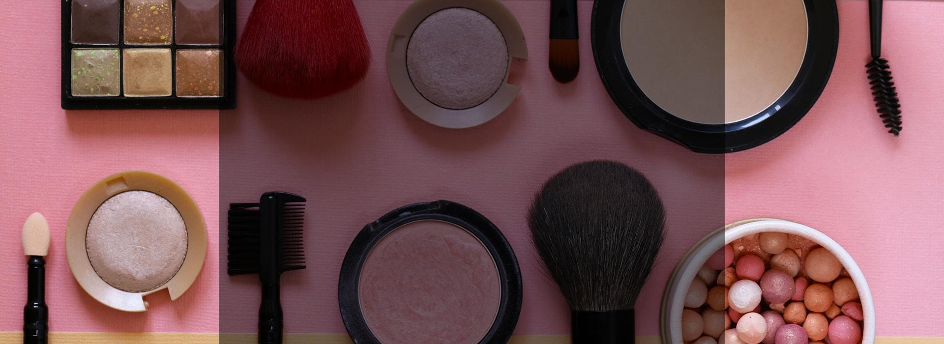 vente-cosmetique-bruxelles