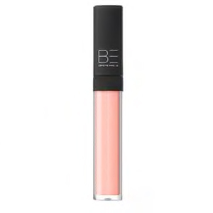 BE CREATIVE MAKEUP LICIOUS LIPS SHEER GLOSS