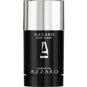 AZZARO DEODORANT STICK 75ml