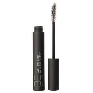 BE CREATIVE MAKEUP LASH ME BABY ALL-IN-ONE MASCARA
