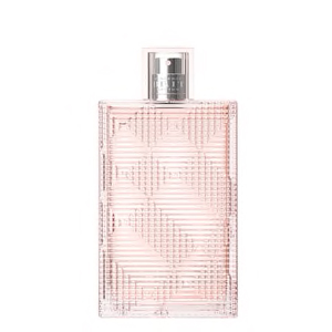 BURBERRY BRIT RHYTM FOR HER EAU DE TOILETTE FLORALE 90ML
