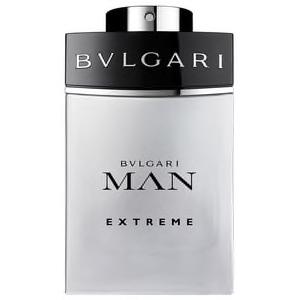 BULGARI MAN EXTREME EAU DE TOILETTE 100ML