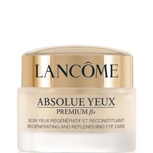 LANCÔME ABSOLUE PRECIOUS-SOINS YEUX  15ML