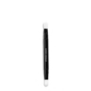 CHANEL PINCEAU DUO CORRECTEUR RETRACTABLE 1ST