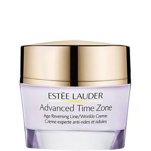 ESTEE LAUDER-ESTEE LAUDER ADVANCED AGE REVERSING LINE/WRINKLE CRÈME NATURAL  50ML
