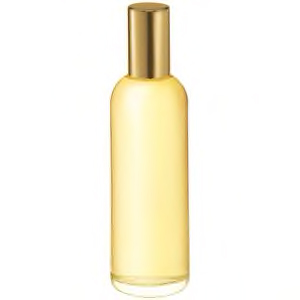 NINA RICCI AIR DU TEMPS-EAU DE TOILETTE REFILL  100ML
