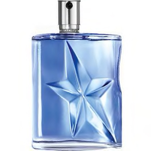 MUGLER A*MEN-EAU DE TOILETTE RECHARGE  100ML