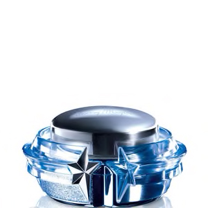 MUGLER ANGEL-BODY CREAM  200ML
