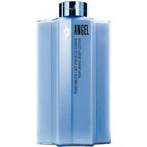 MUGLER ANGEL-BODY LOTION  200ML