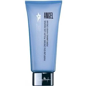 MUGLER ANGEL-PARFUM EN CRÈME POUR LES MAINS  100ML