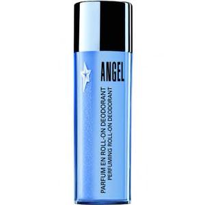 MUGLER ANGEL-DEODORANT ROLL-ON PARFUMÈ  50ML