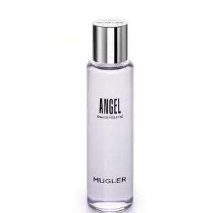 MUGLER ANGEL-EAU DE TOILETTE FLACON SOURCE 100ML