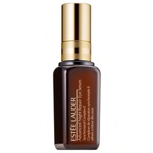 ESTEE LAUDER ADVANCED NIGHT REPAIR-COMPLEXE DE REPARATION SYNCHRONISEE II CONTOUR DES YEUX SERUM  15ML