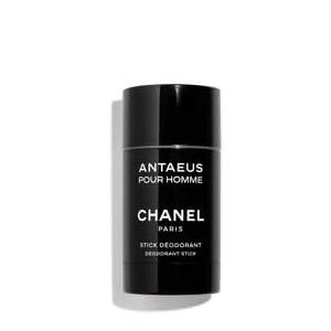 CHANEL ANTAEUS STICK DEODORANT 60G
