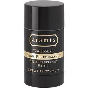 ARAMIS(75G)