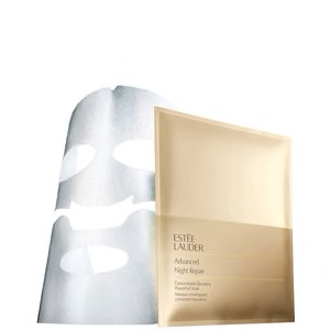 ESTEE LAUDER ADVANCED NIGHT REPAIR-CONCENTRATED RECOVERY POWERFOIL MASK 100ML