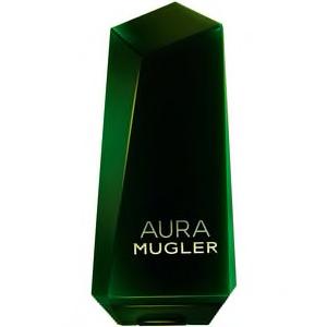 MUGLER AURA MUGLER-LAIT CORPS  200ML