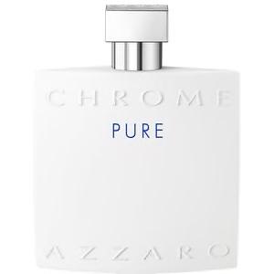 AZZARO CHROME PURE LOTION APRES-RASAGE 100ml