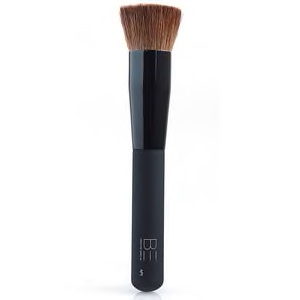 BE CREATIVE MAKEUP BE ARTIST TOOLS BRONZING BRUSH-NR.1