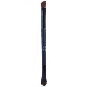 BE CREATIVE MAKEUP BE ARTIST TOOLS EYESHADOW BRUSH 2IN1-NR.8