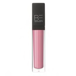 BE CREATIVE LICIOUS LIPS INTENSE LIPGLOSS