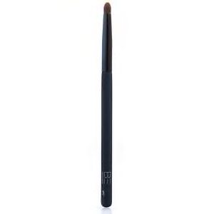 BE CREATIVE MAKEUP BE ARTIST TOOLS LIP BRUSH-NR.7