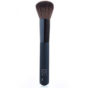 BE CREATIVE MAKEUP BE ARTIST TOOLS POWDER BRUSH-NR.3
