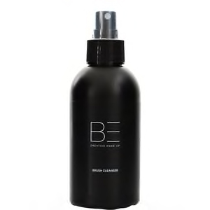 BE CREATIVE MAKEUP NETTOYANT PINCEAUX.   150ML