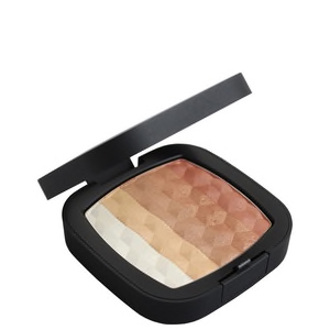 BE CREATIVE MAKEUP POUDRE ILLUMINATRICE
