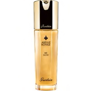 GUERLAIN ABEILLE ROYALE-BEE GLOW 30ML