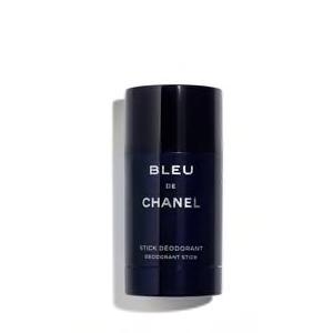 CHANEL BLEU DE CHANEL STICK DEODORANT 75ML
