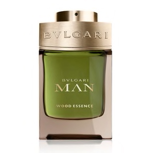 BULGARI MAN WOOD ESSENCE-EAU DE PARFUM 100ML