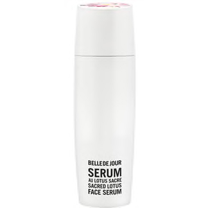 KENZOKI BELLE DE JOUR-SERUM AU LOTUS SACRÈ  30ML