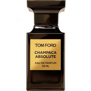 TOM FORD CHAMPACA ABSOLUTE-EAU DE PARFUM  50ML