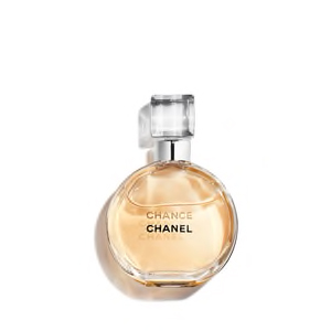 CHANEL CHANCE PARFUM FLACON 7,5ML