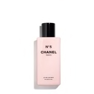 CHANEL N°5 LA CREME DOUCHE 200ML