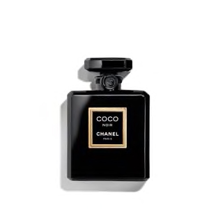 CHANEL COCO NOIR PARFUM FLACON 15ML