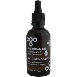 ARGAN OIL (50ml)