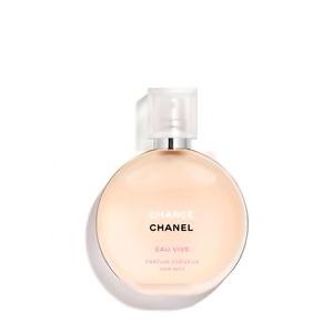 CHANEL CHANCE EAU VIVE-PARFUM CHEVEUX 35ML