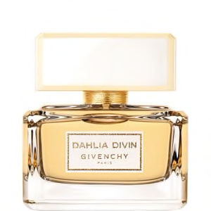 GIVENCHY DAHLIA DIVIN-EAU DE PARFUM VAPORISATEUR  75ML