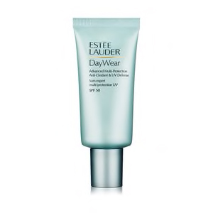 ESTEE LAUDER DAYWEAR-SOIN EXPERT MULTI-PROTECTION UV SPF 50  30ML