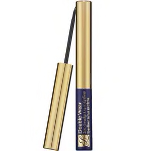 ESTEE LAUDER DOUBLE WEAR-ZERO-SMUDGE EYE-LINER TENUE EXTRÊME