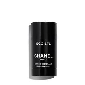 CHANEL EGOÏSTE STICK DEODORANT 60G