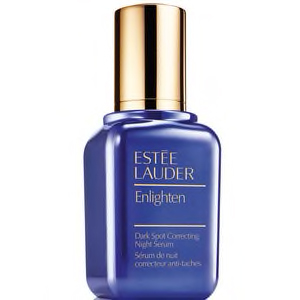 ESTEE LAUDER ENLIGHTEN-SERUM DE NUIT CORRECTEUR ANTI-TÂCHES  50ML