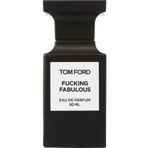 TOM FORD FUCKING FABULOUS-EAU DE PARFUM  50ML