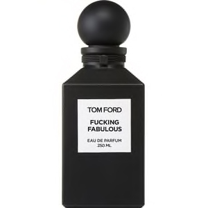 TOM FORD FUCKING FABULOUS-EAU DE PARFUM  250ML