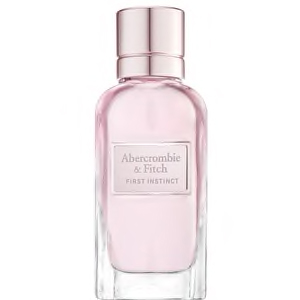 Abercrombie & Fitch, first instinct ( 100ml)