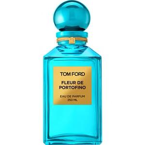 TOM FORD FLEUR DE PORTOFINO-EAU DE PARFUM  250ML